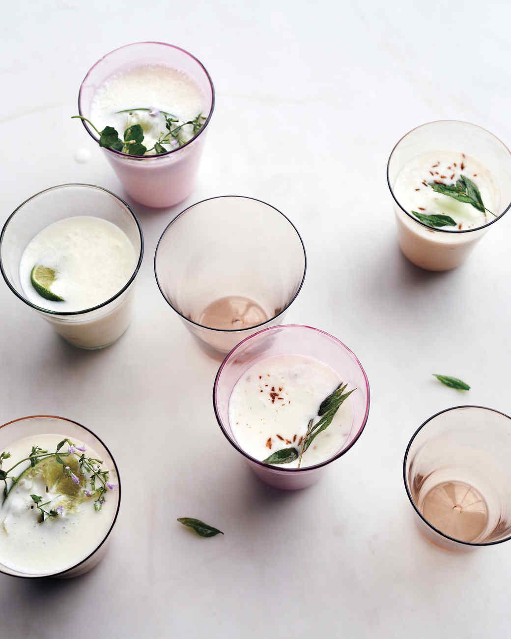 chaas-yogurt-drink-029-mld110043.jpg