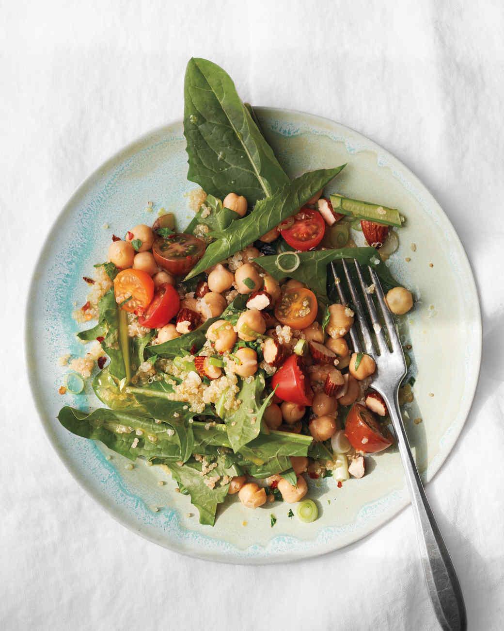 chickpea-salad-228-exp-1-d111129.jpg