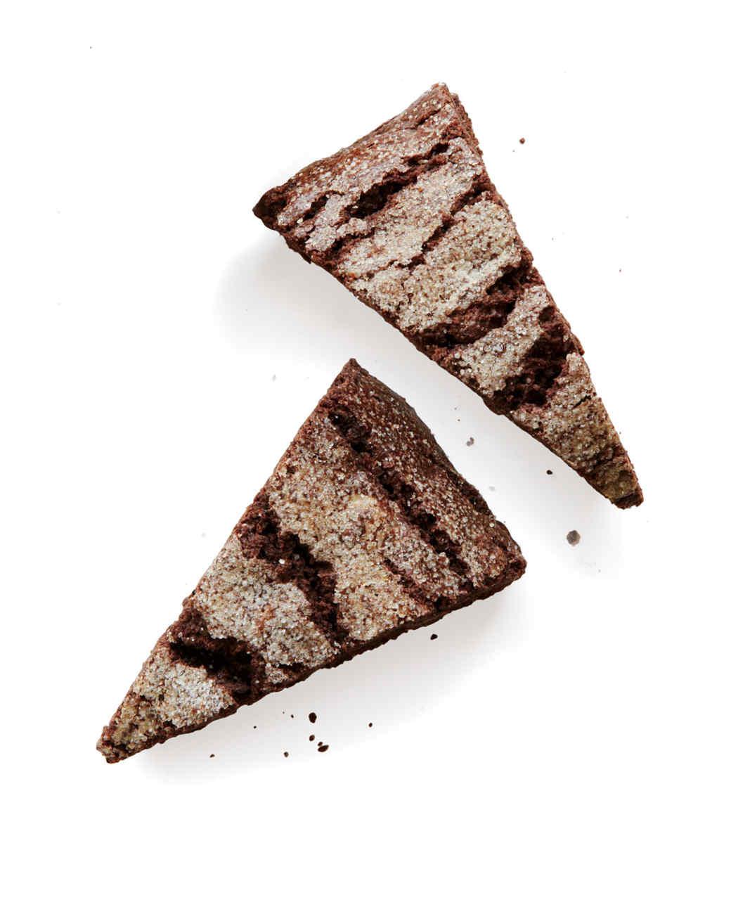 chocolate-chicory-logs-mld107826.jpg