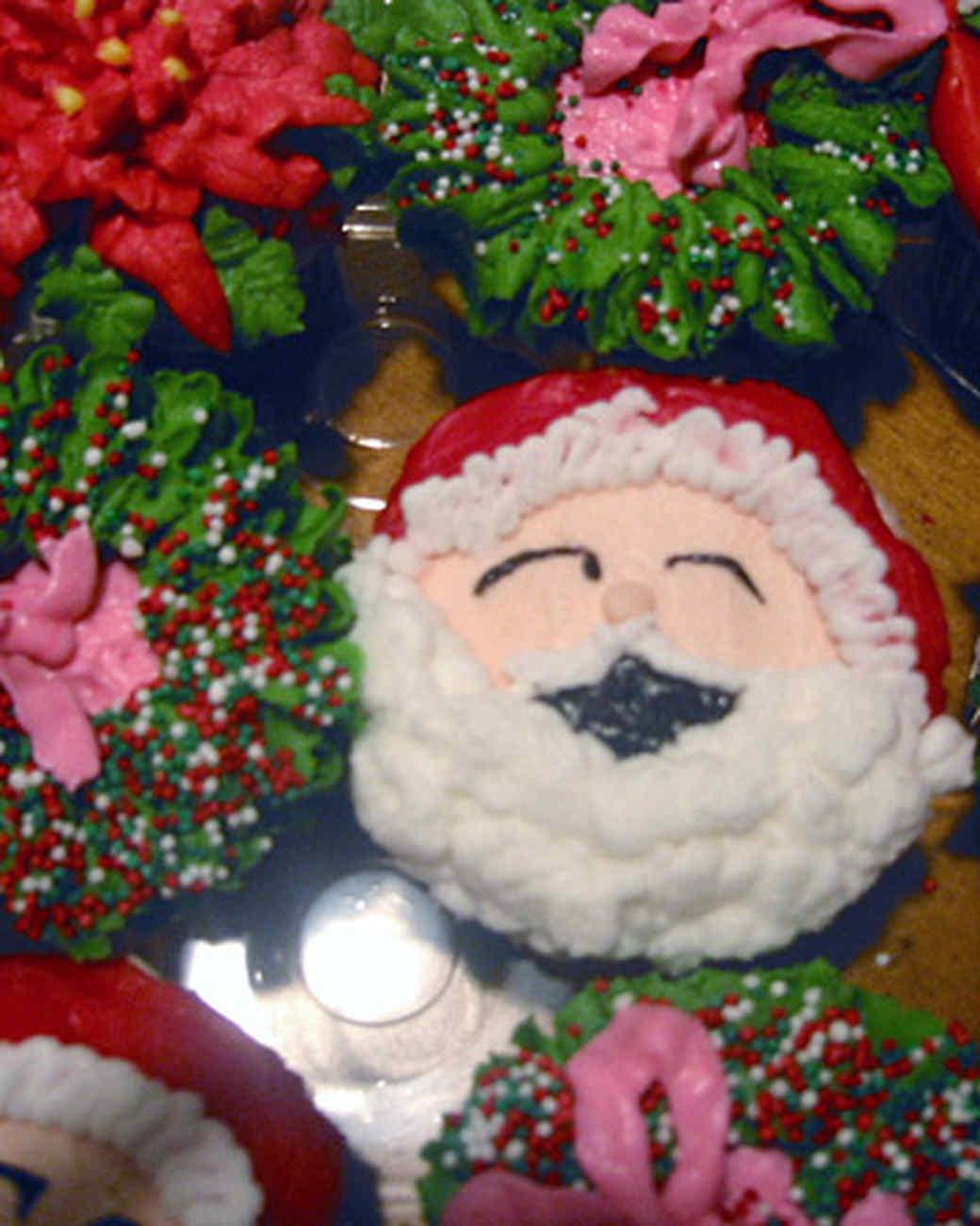 cookie_ugc_1209_5406579_11725537.jpg