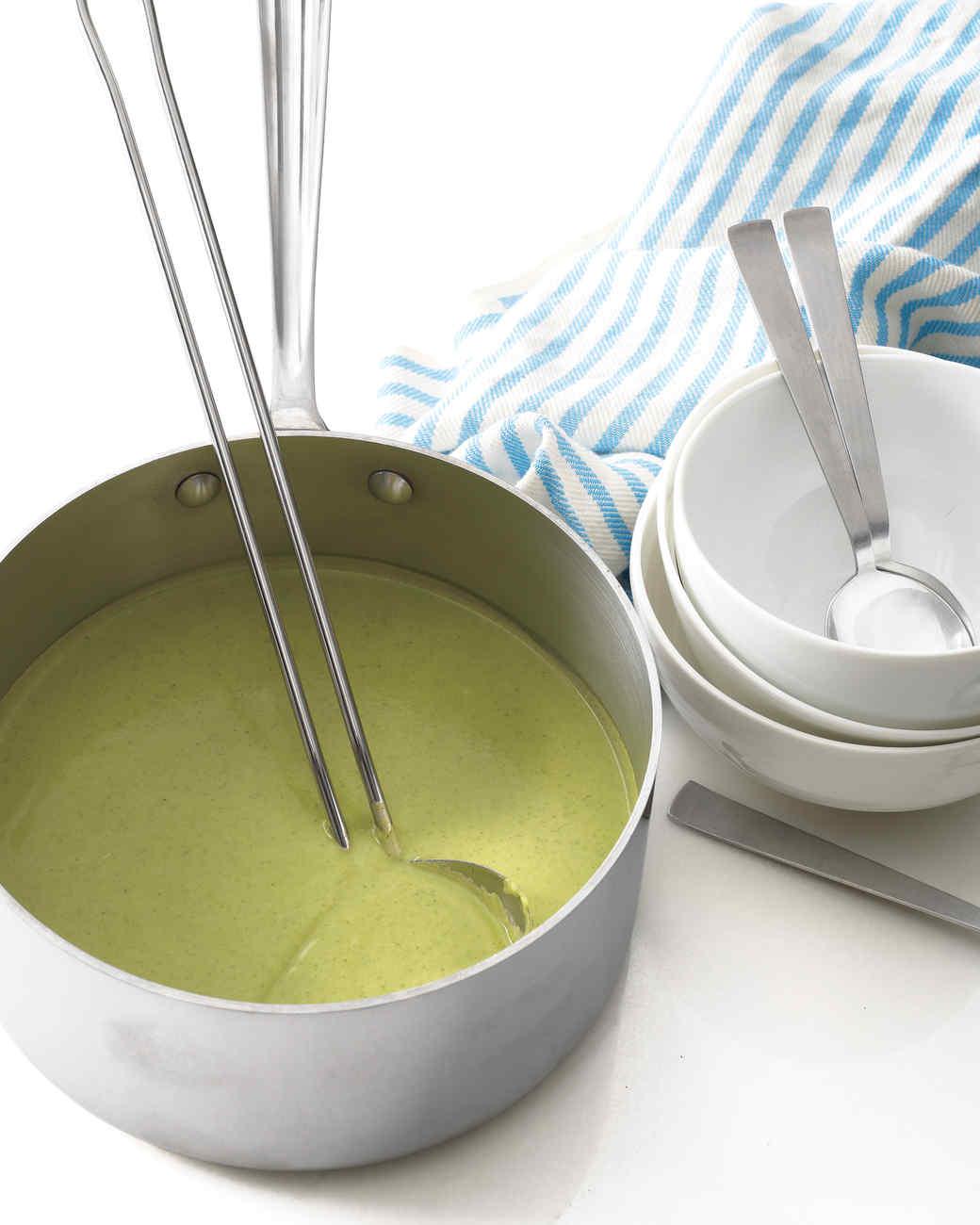 cream-of-broccoli-soup-med108164.jpg