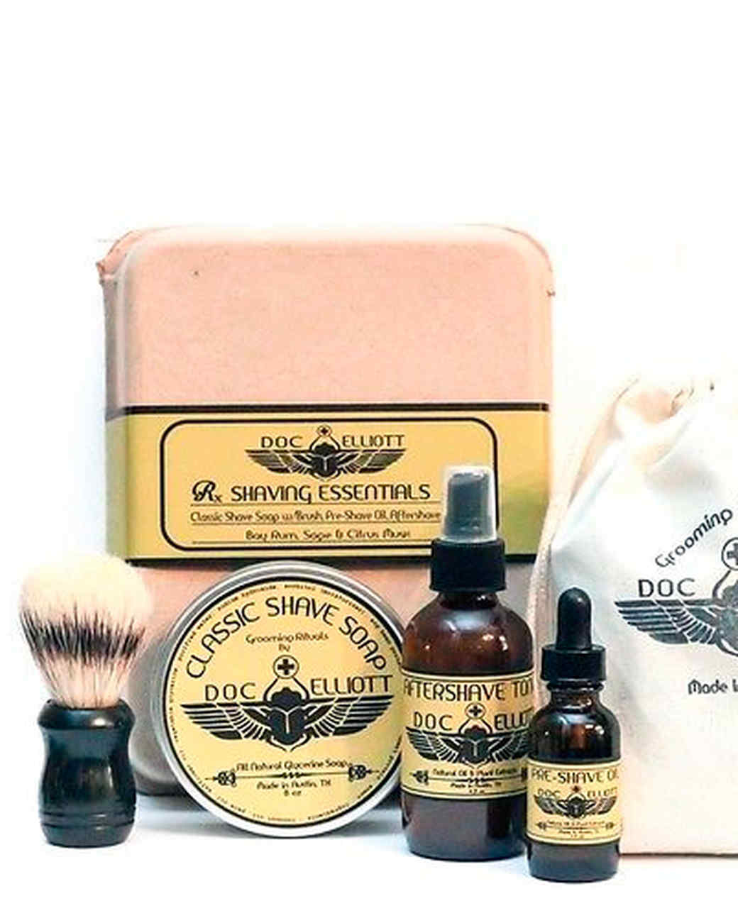 doc-elliot-shaving-gift-set-0915.jpg