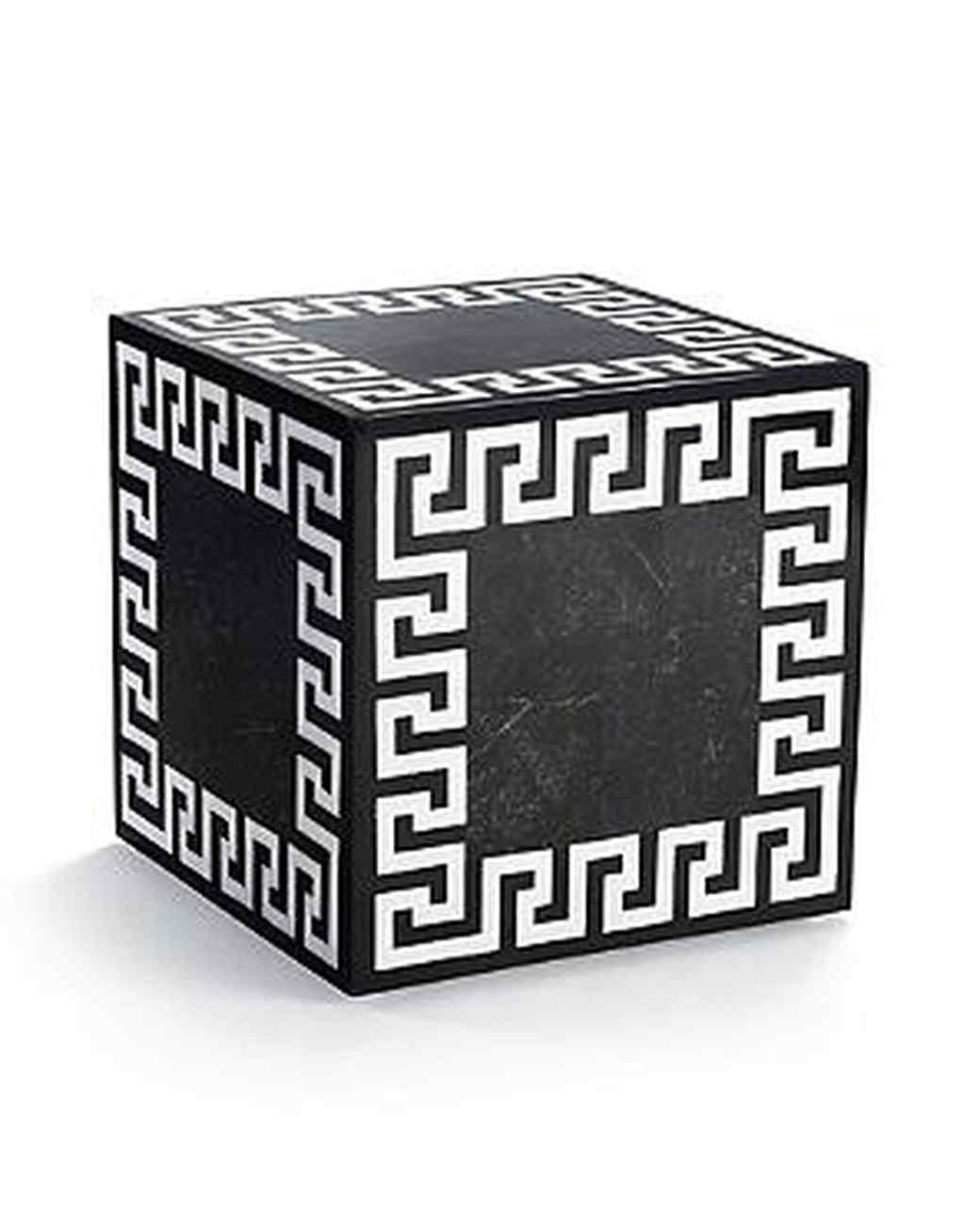 frontgate-greek-key-stone-stoole.jpg