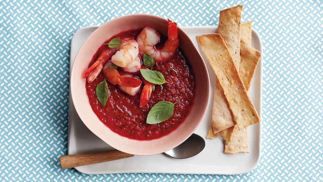 gazpacho-with-shrimp-046-d112025.jpg
