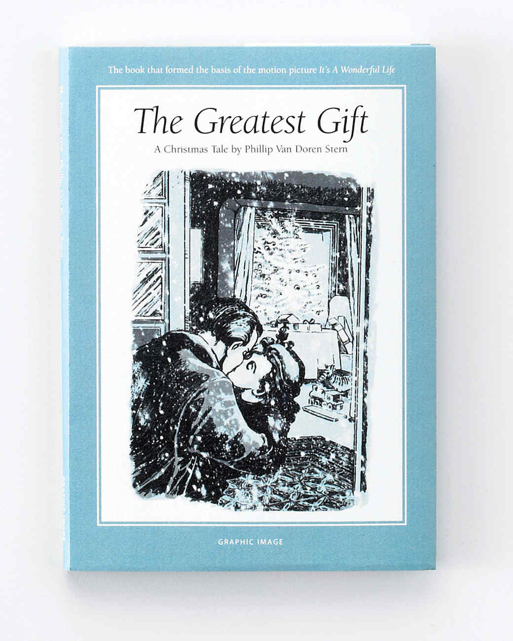 gift-guide-greatest-gift-m107904.jpg