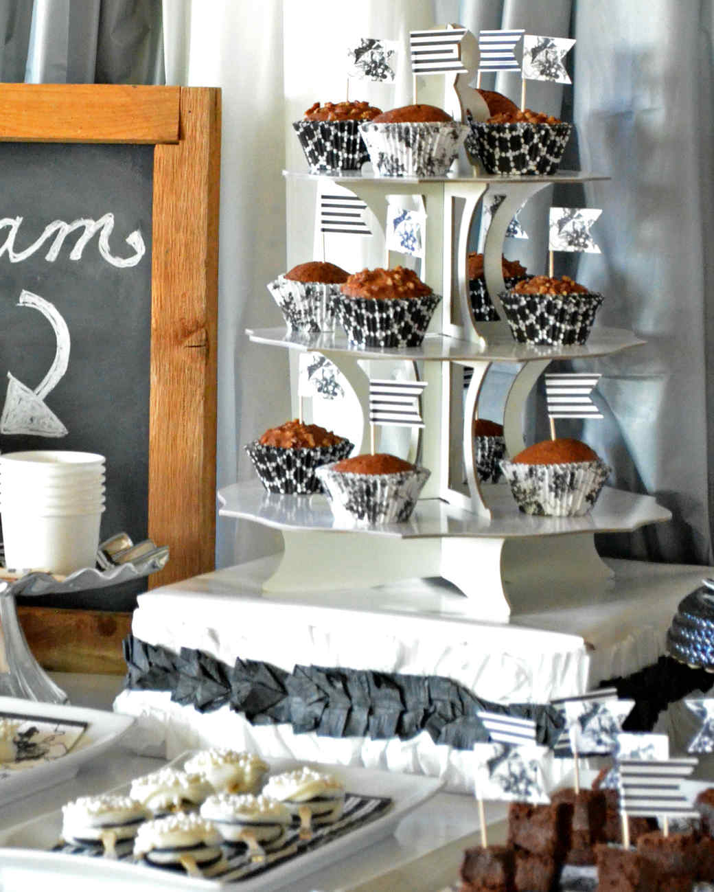 jcp-celebrations-dessert-table-3.jpg