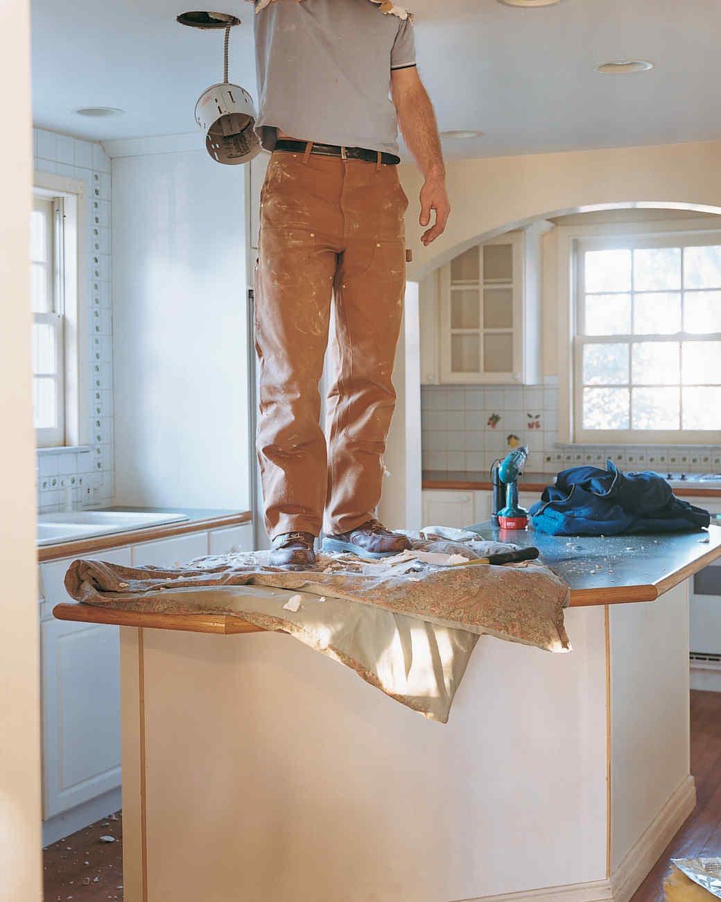 kitchen-redefined-01-d99349-0915.jpg