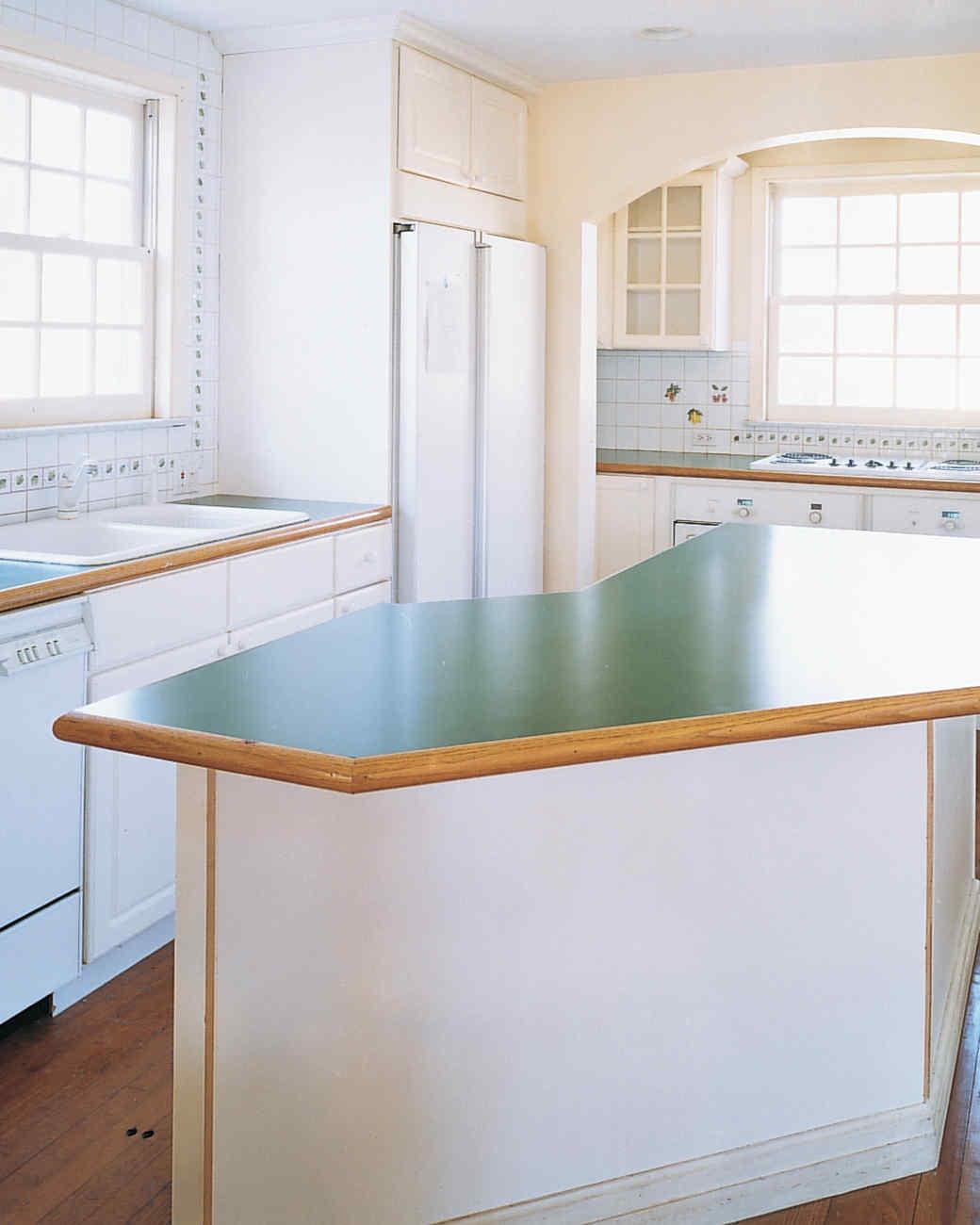 kitchen-redefined-04-d99349-0915.jpg