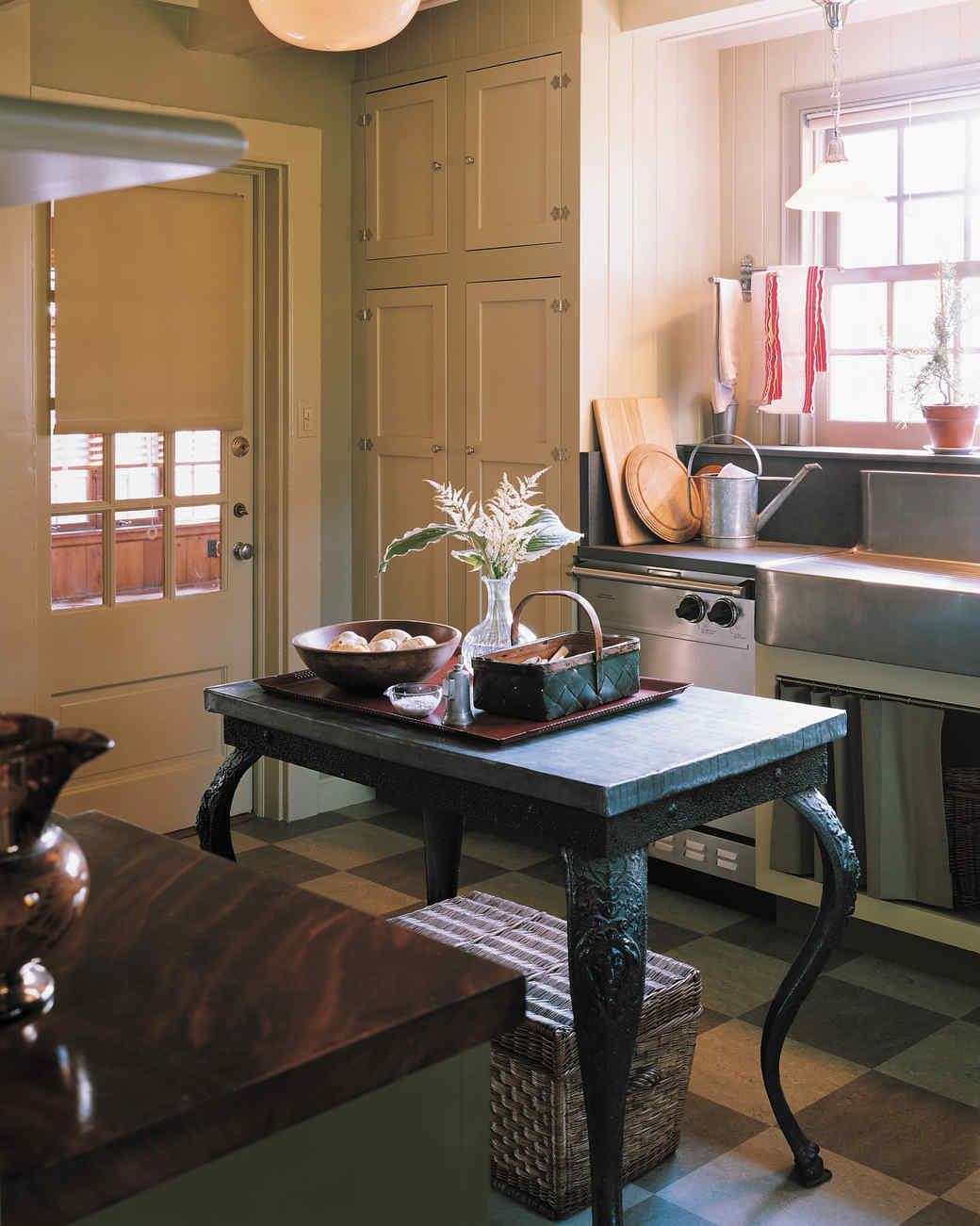 kitchen-redefined-08-d99500-0915.jpg