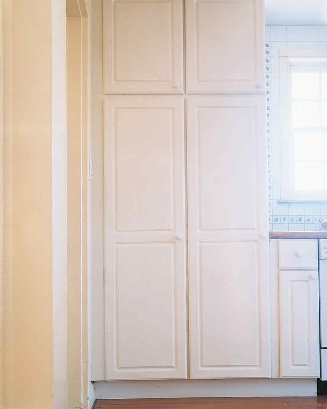 kitchen-redefined-12-d99349-0915.jpg