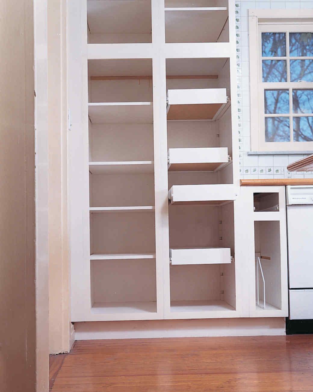 kitchen-redefined-14-d99349-0915.jpg