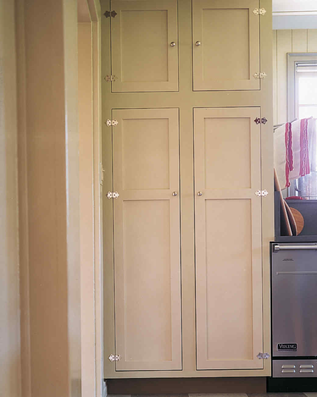 kitchen-redefined-15-d99349-0915.jpg