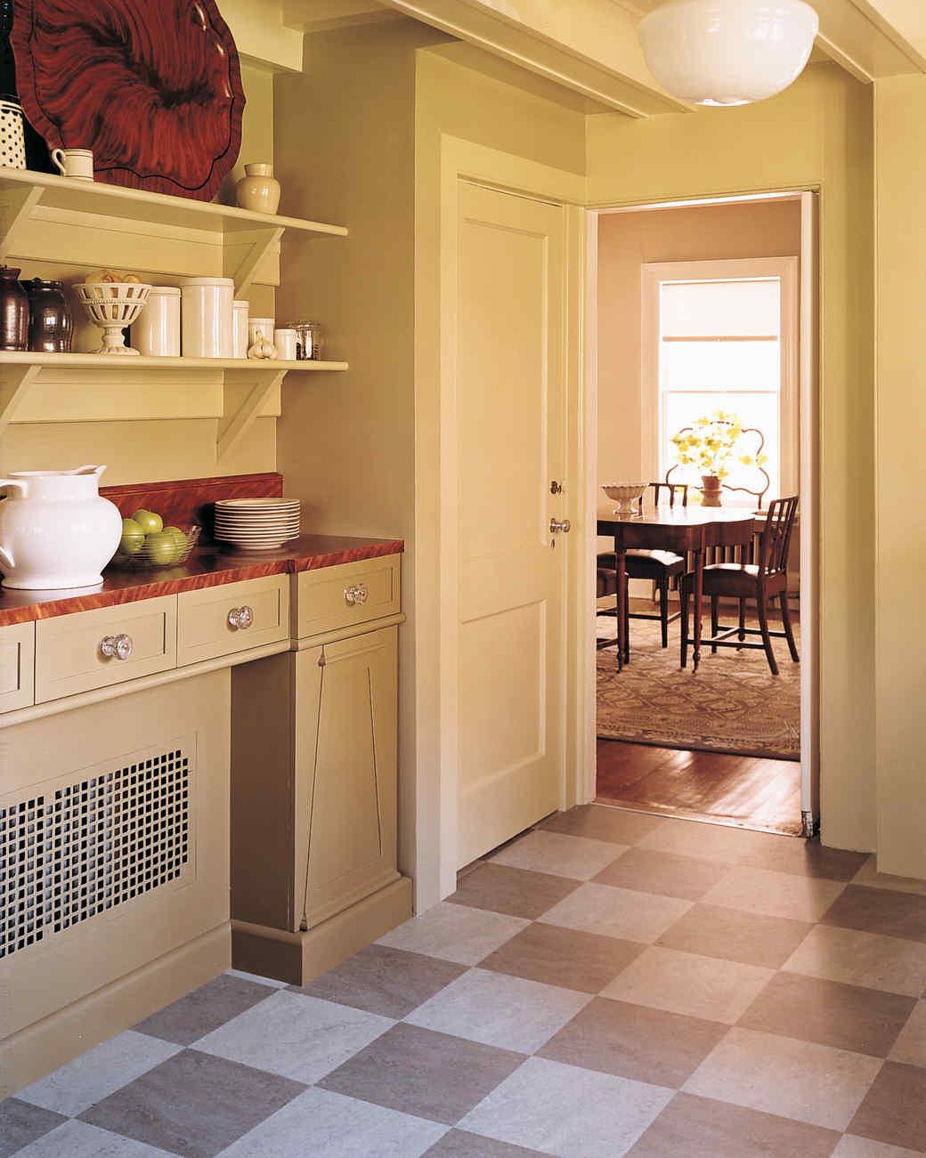 kitchen-redefined-19-d99500-0915.jpg