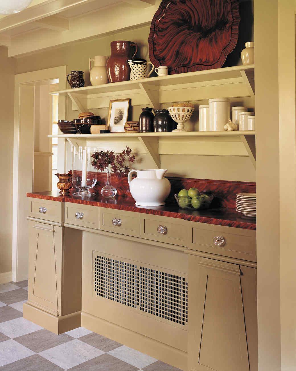 kitchen-redefined-20-d99500-0915.jpg