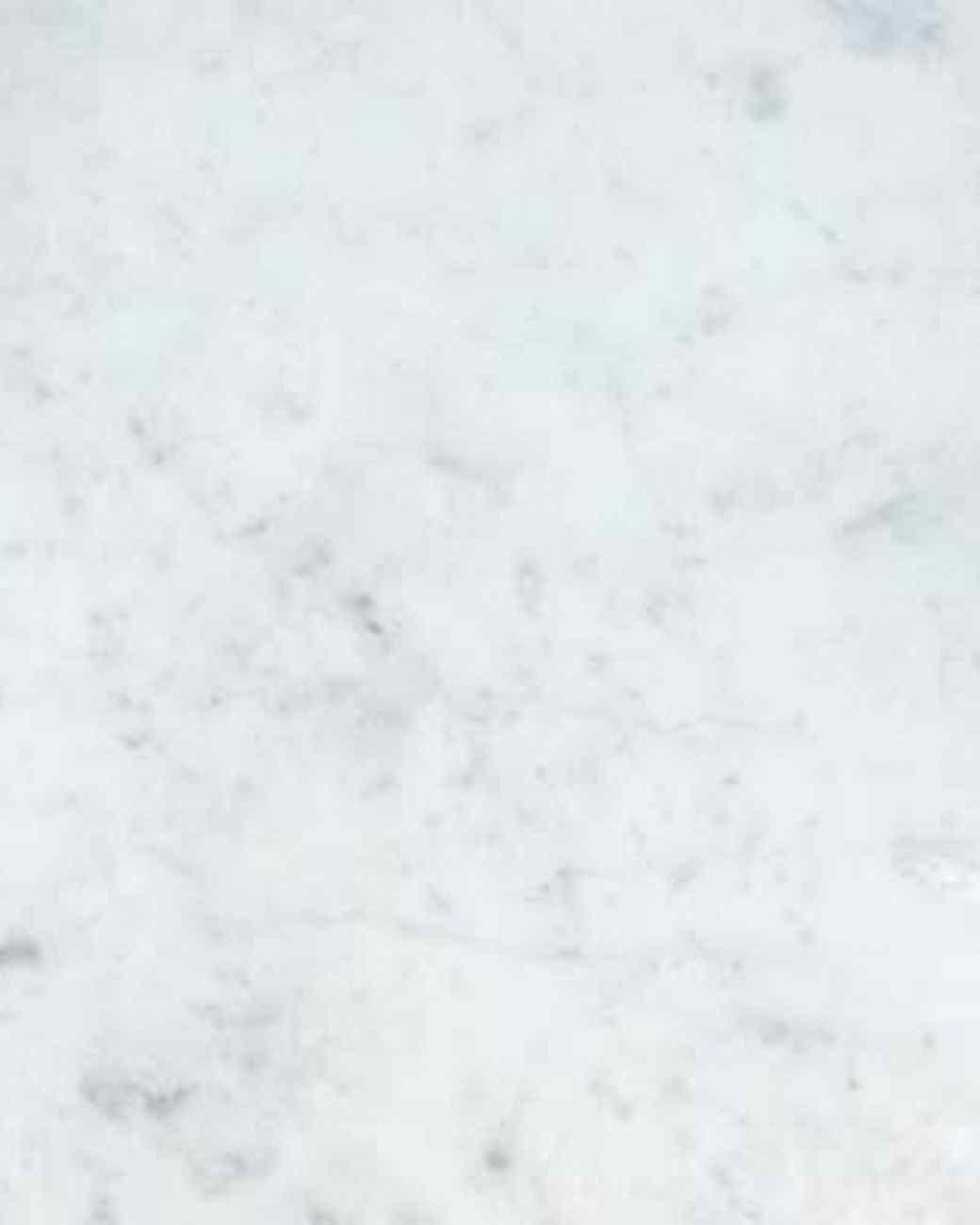 kitchens-carrera-marble-ms108139.jpg