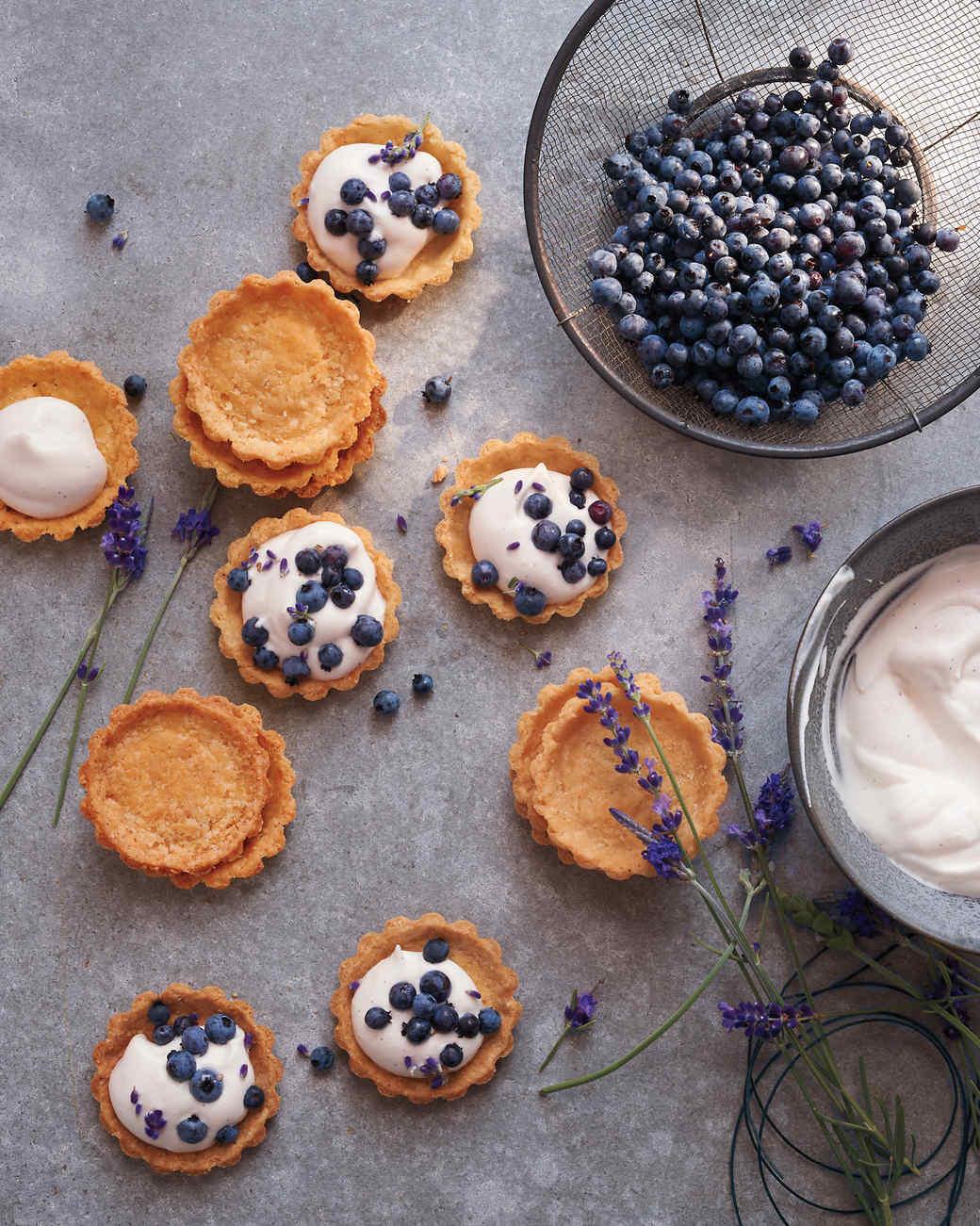 ld110605-blueberry-lavander-0006.jpg