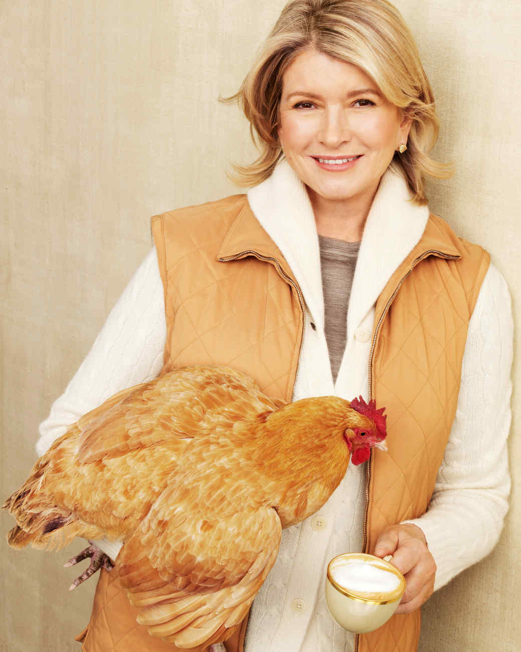 ma105494_0210_martha_chicken_cap.jpg
