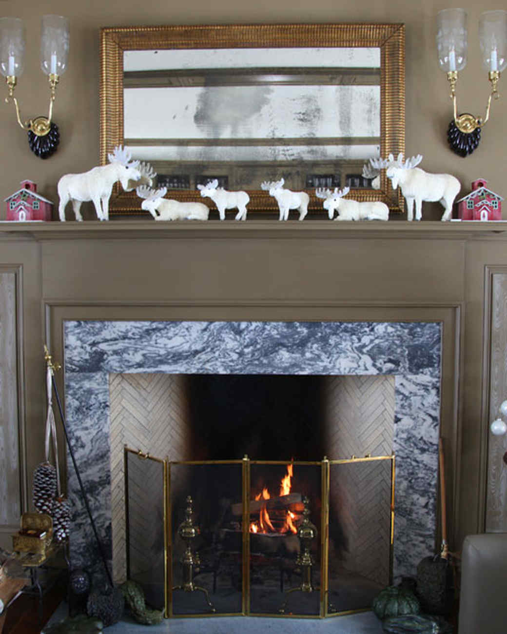 martha-christmas-2010-moose-1289.jpg