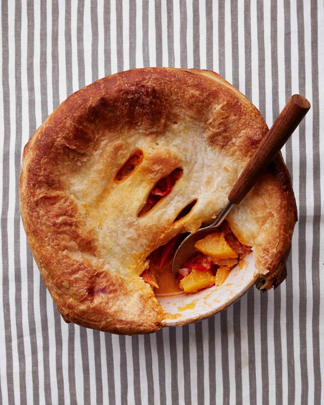 mecurry-pot-pie-241-d111528-1014.jpg