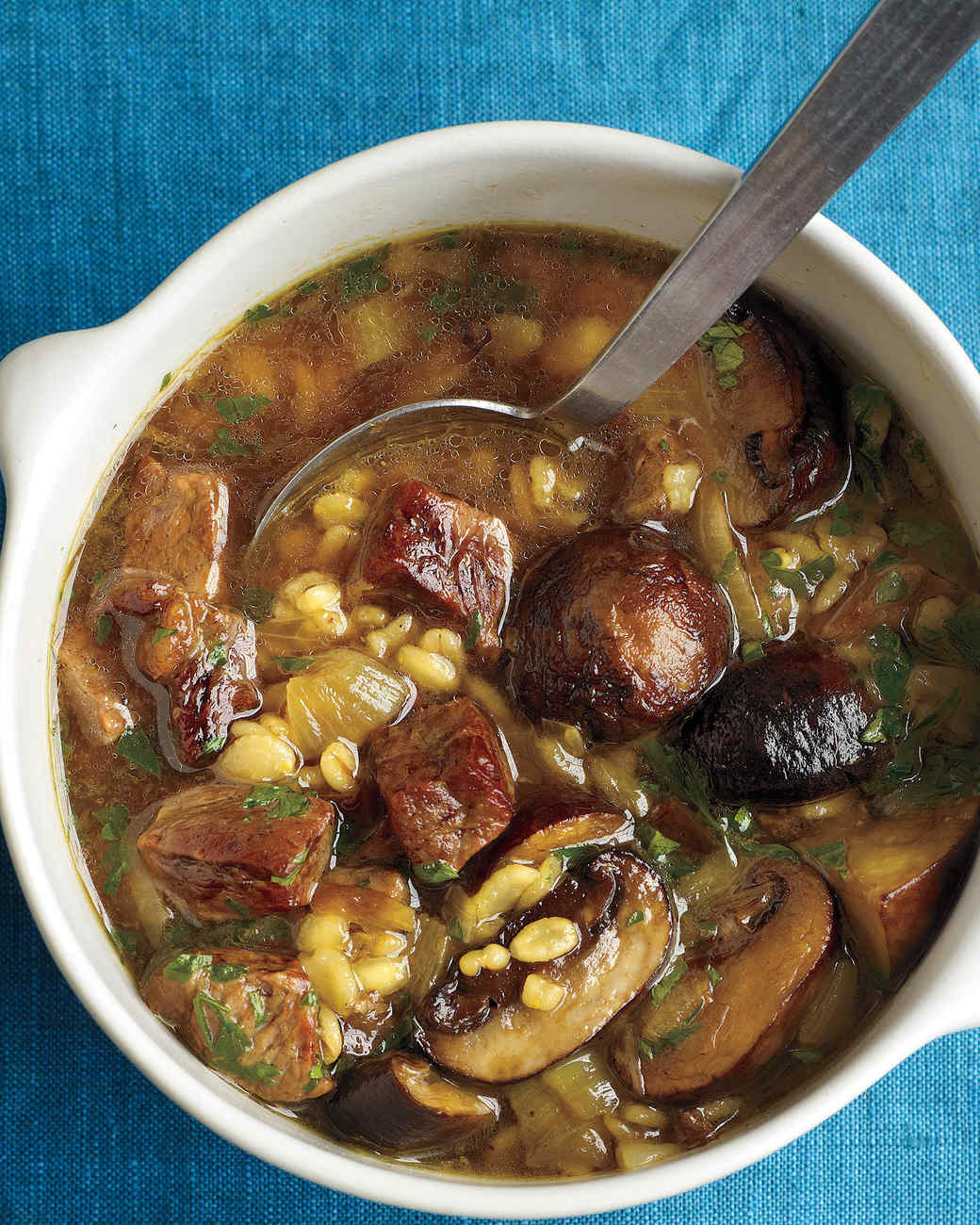 Everyday Food Recipes Martha Stewart