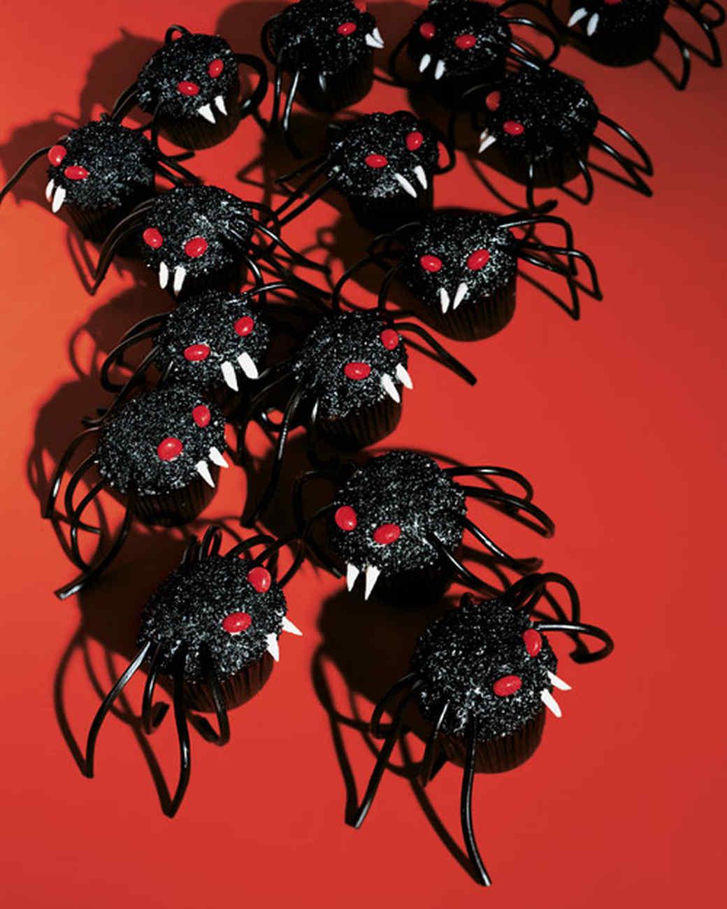 mka101544_halloweensip07_spiders.jpg