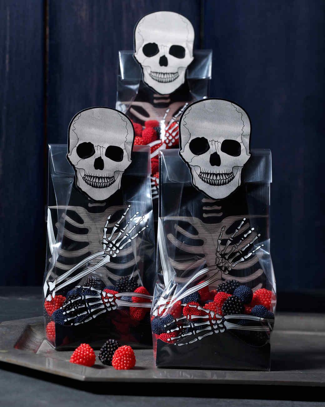 mscrafts-hlwn-skeleton-treatbags.jpg