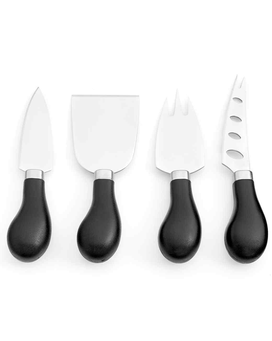 msmacys-cheeseknives-retail-0814.jpg