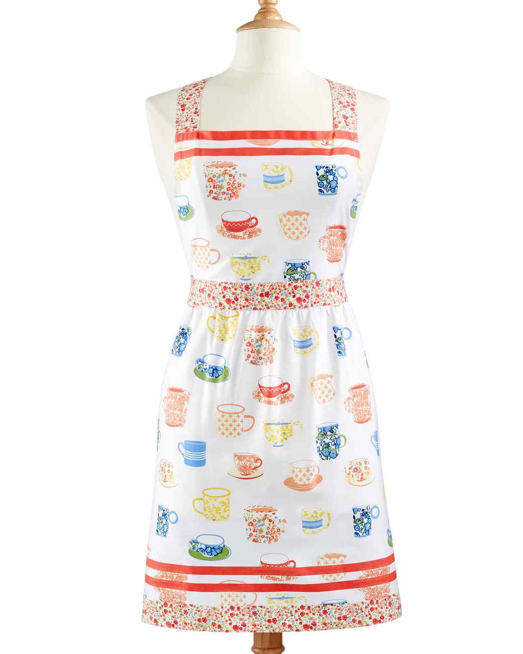 msmacys_giftguides_hostess_apron.jpg