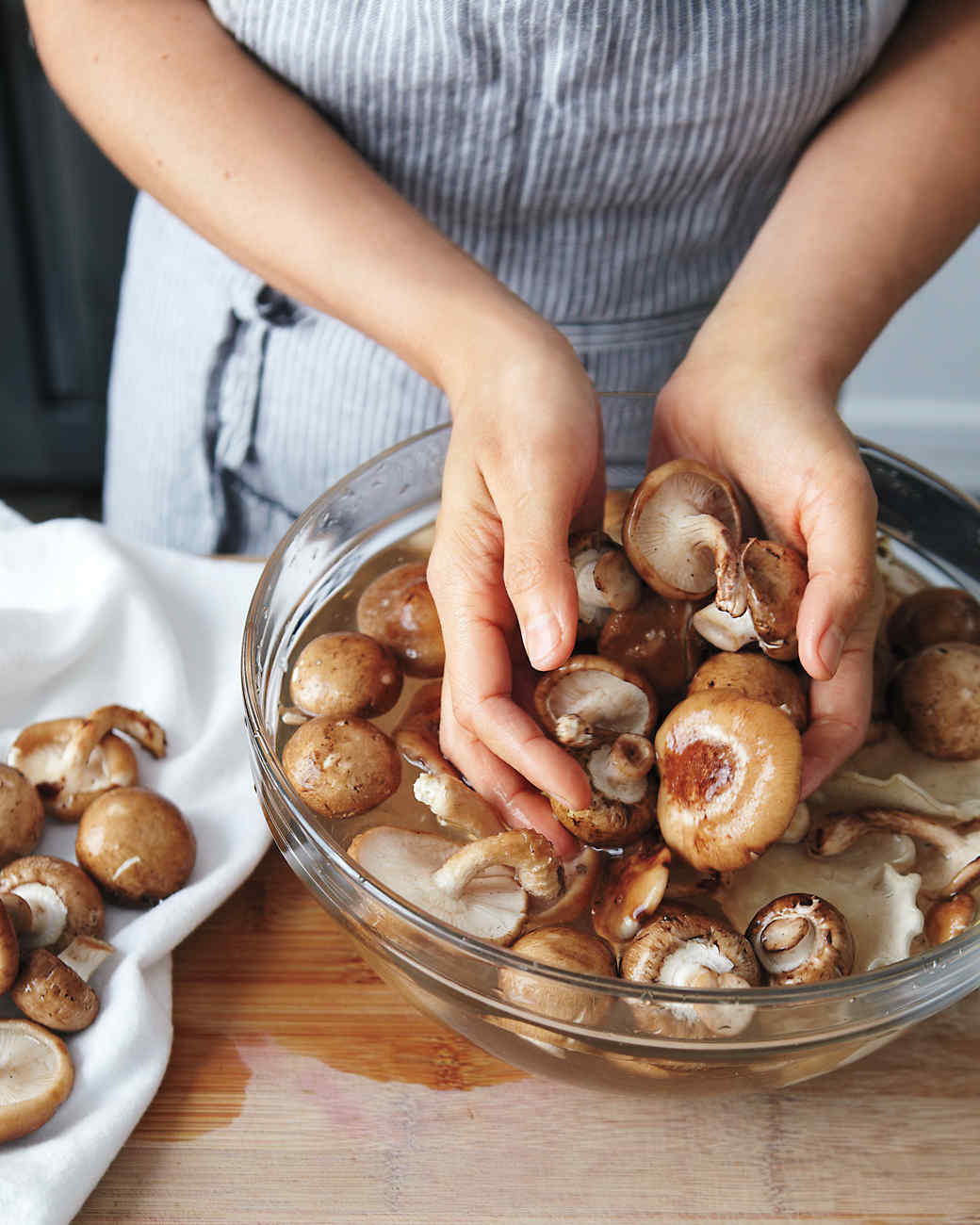 mushroom-ragout-diy-463-md110558.jpg