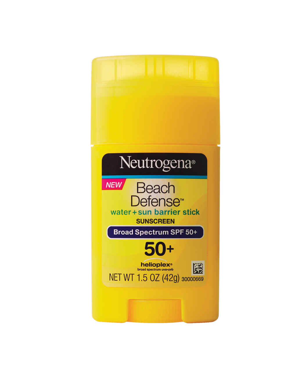 neutrogena-sunscreen-027-d111082.jpg
