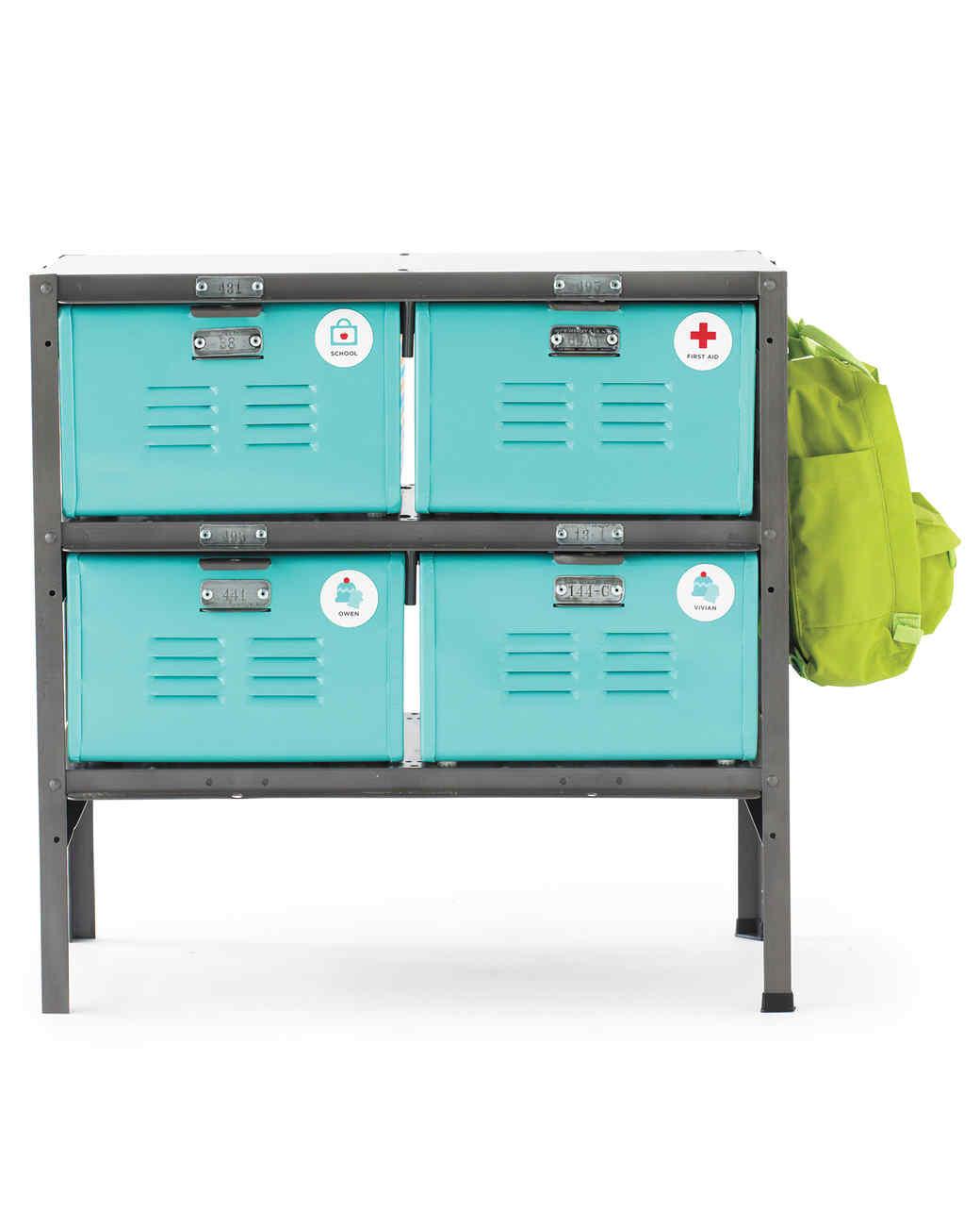 organizer-locker-2-0911mld107625.jpg