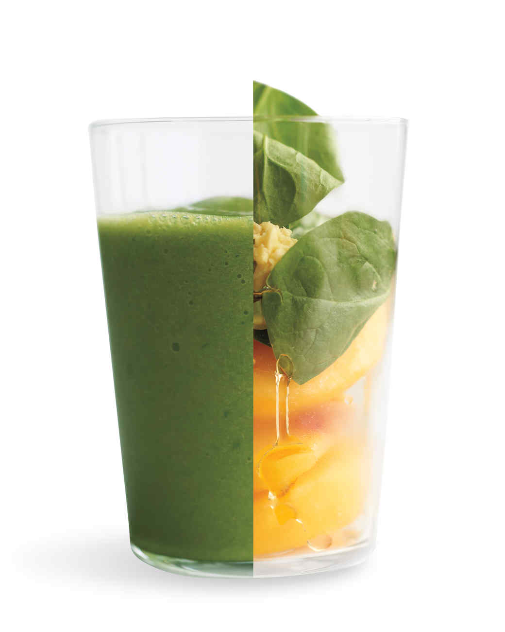 peach-spinach-017-comp-med109451.jpg