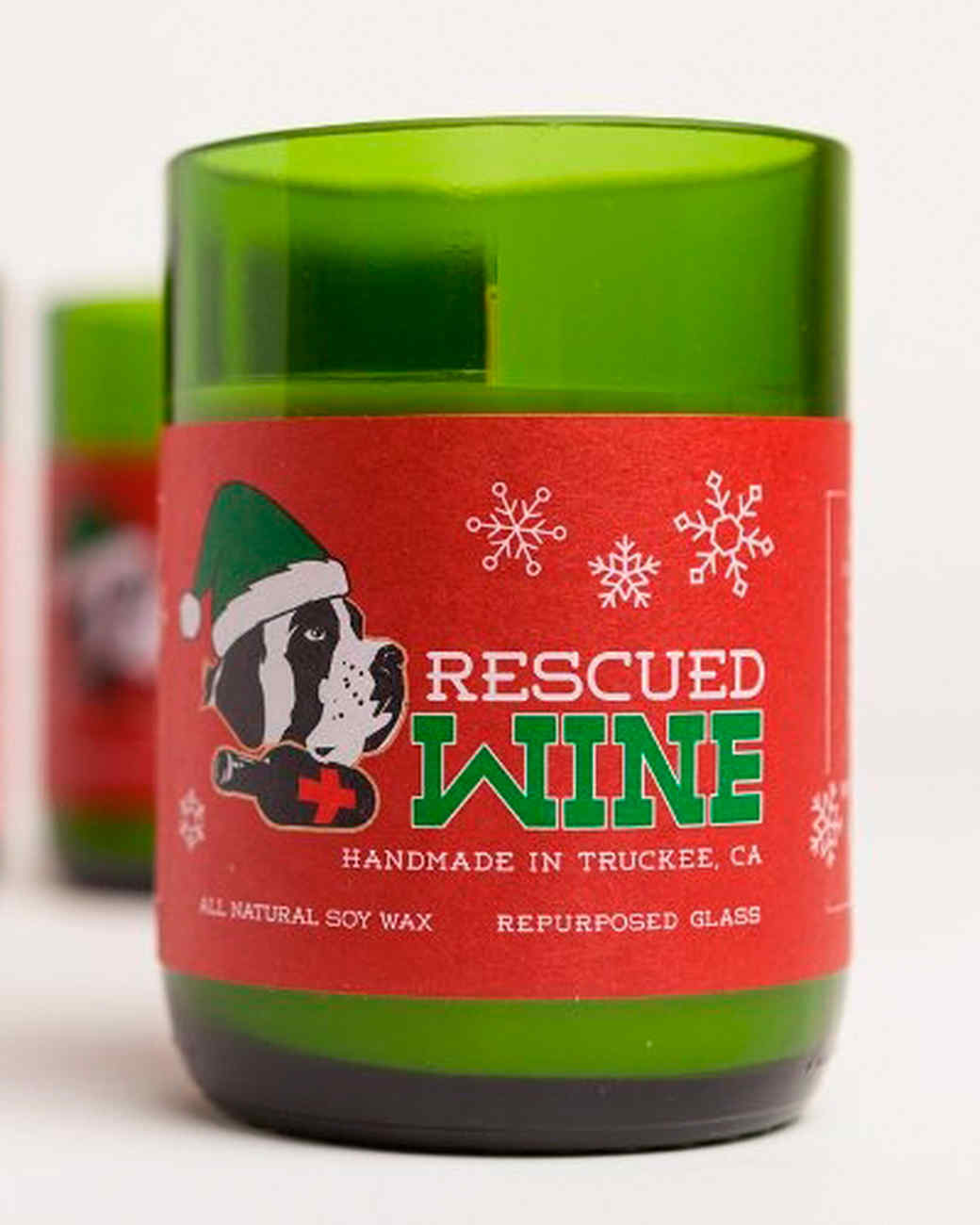 rescued-wine-holiday-candle-1115.jpg