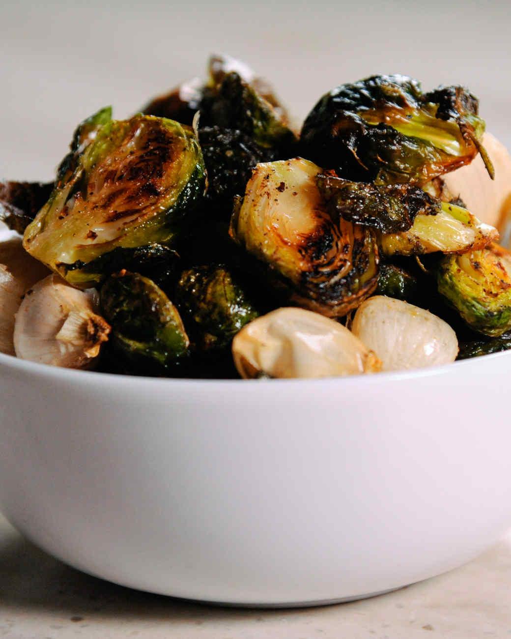 roasted-brussels-sprouts-mscs109.jpg