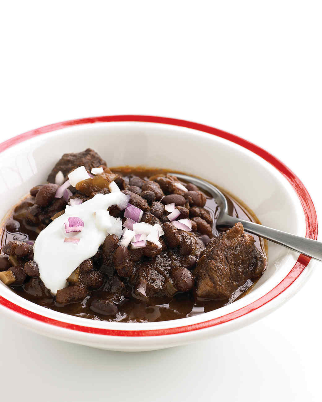 slow-cooker-beef-chili-med104417.jpg