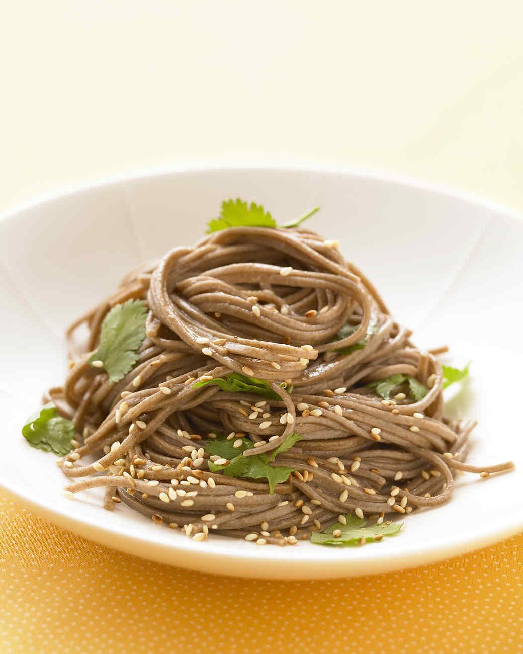 soba-noodle-salad-0507-med102917.jpg