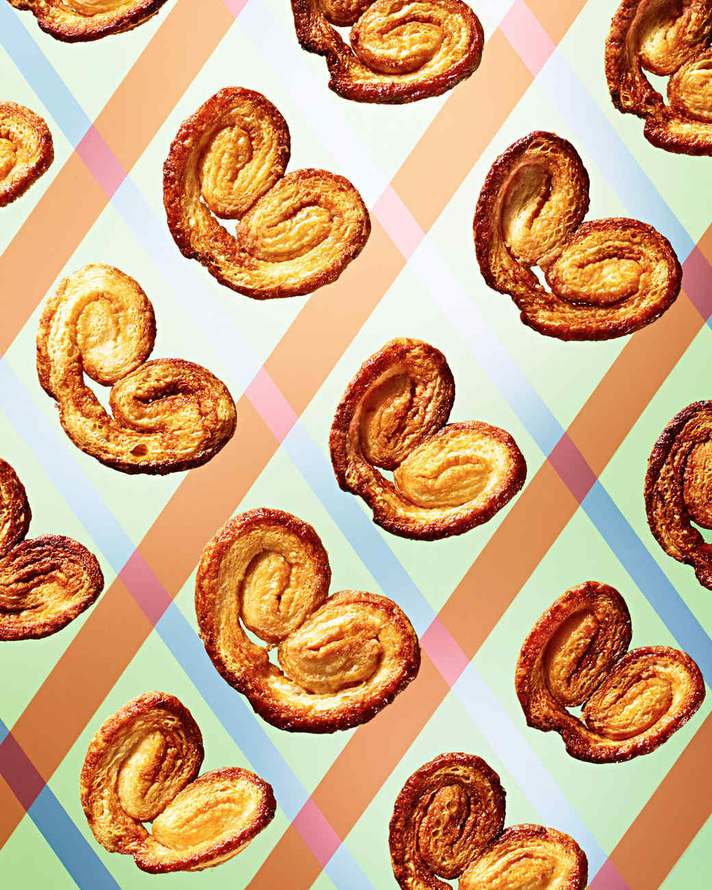 ... spiced palmiers recipes dishmaps spiced palmiers recipes dishmaps