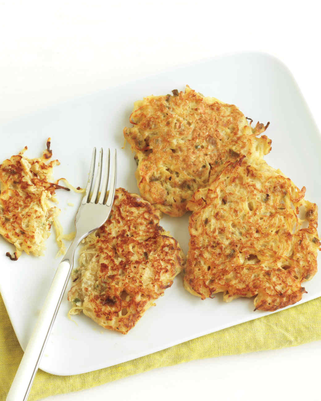 spiced-squash-pancakes-med107845.jpg