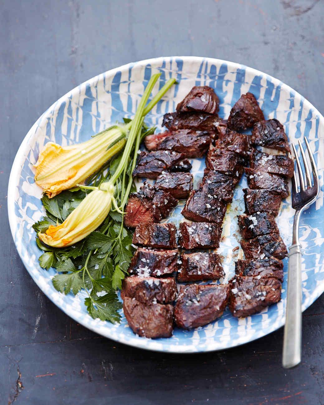 steak-frances-palmer-477-d110591.jpg