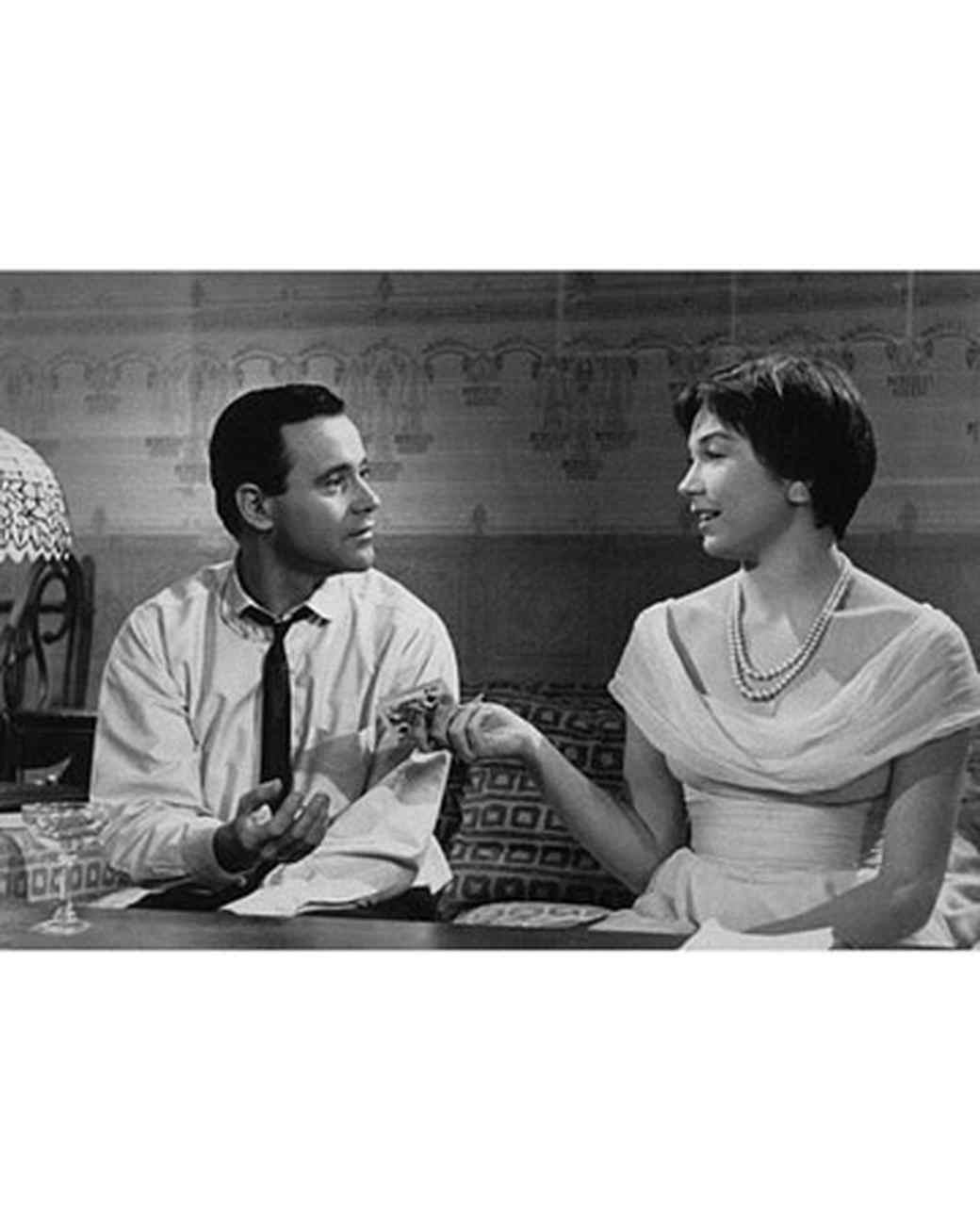stock_movie_stills_the_apartment.jpg