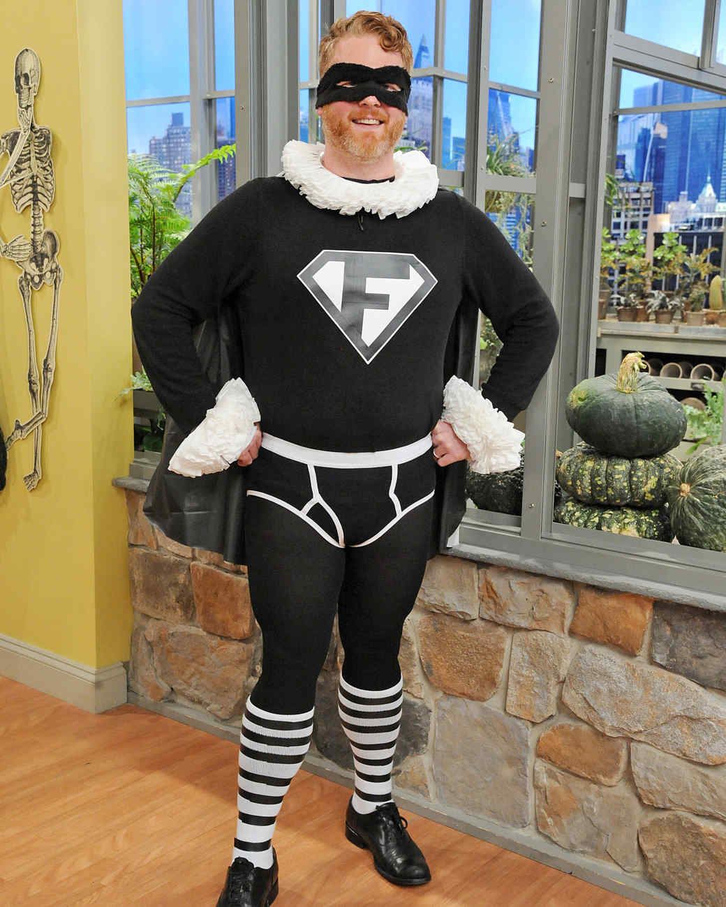 super-hero-costume-mslb7008.jpg