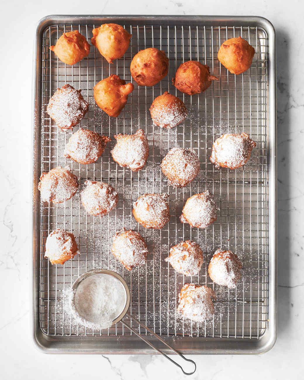 sweet-apple-fritter-4956-d111531.jpg