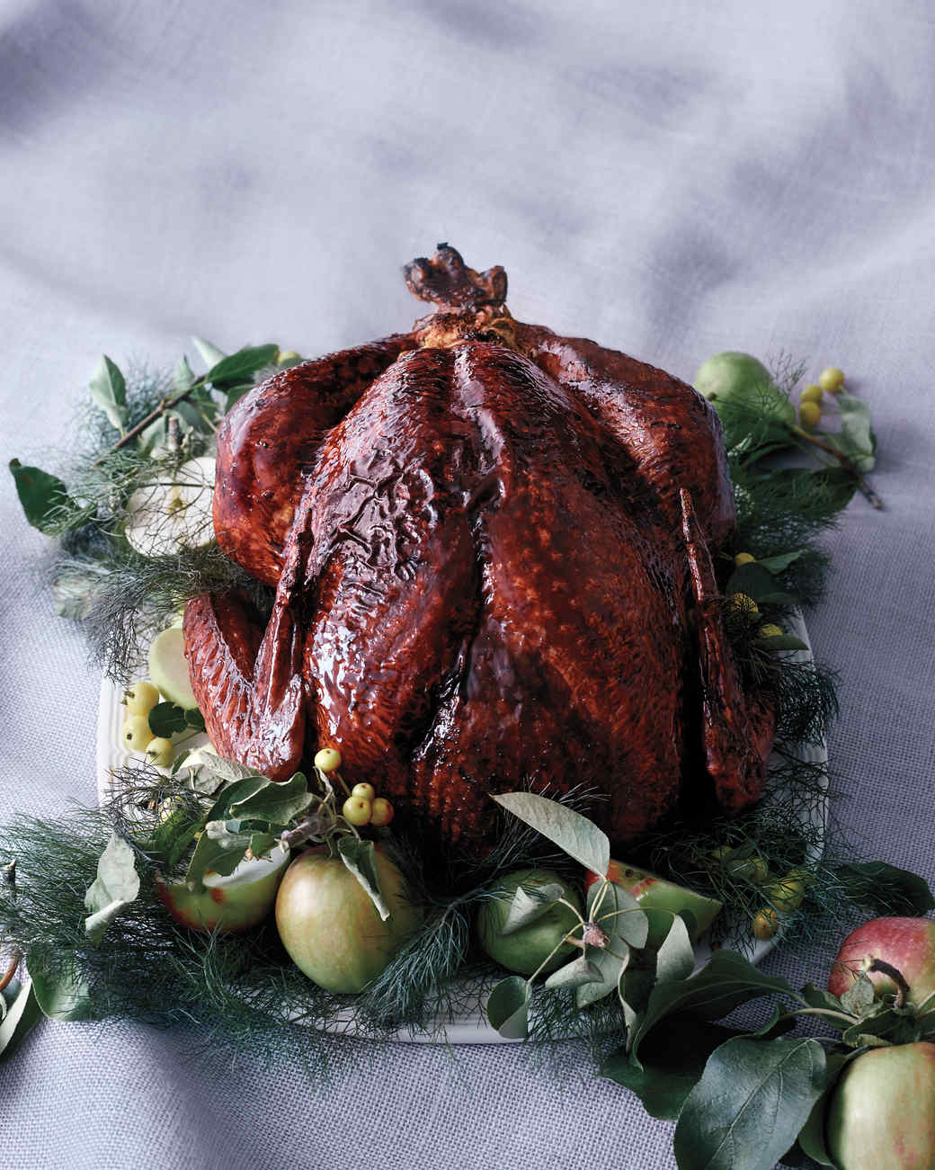 thanksgiving-turkey-0050-d112352.jpg