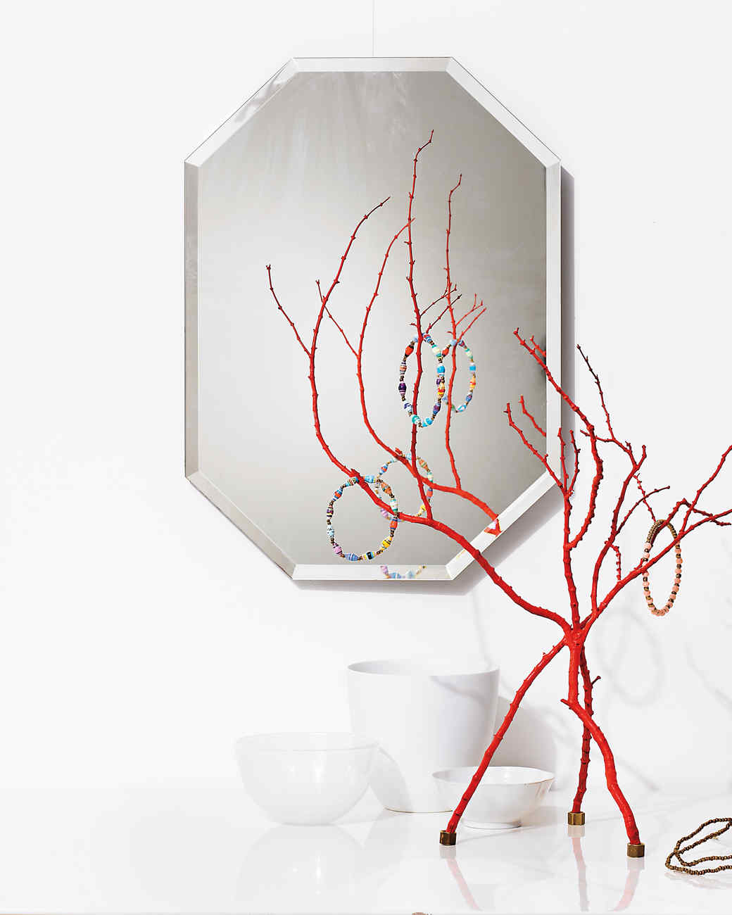 twig-jewelry-holder-279-md110971.jpg