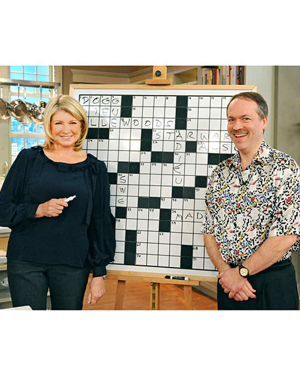 6106_022211_martha_will_crossword.jpg