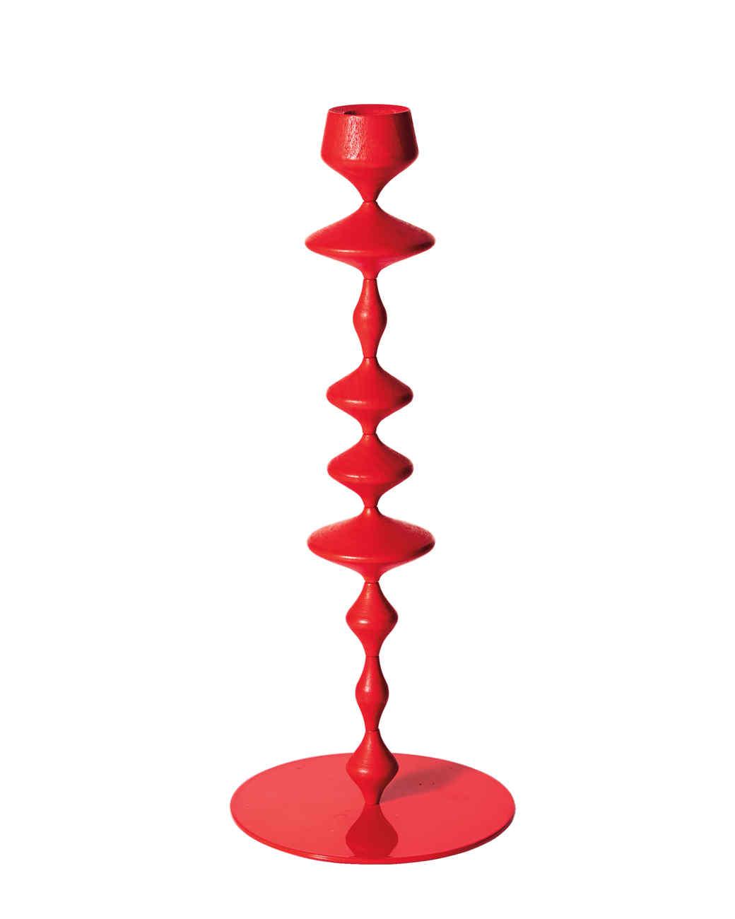 a-plus-r-candlesticks-002-d111478.jpg