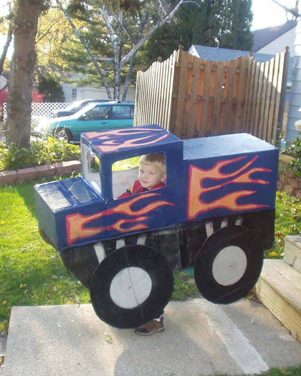 best_of_halloween09_monster_truck.jpg