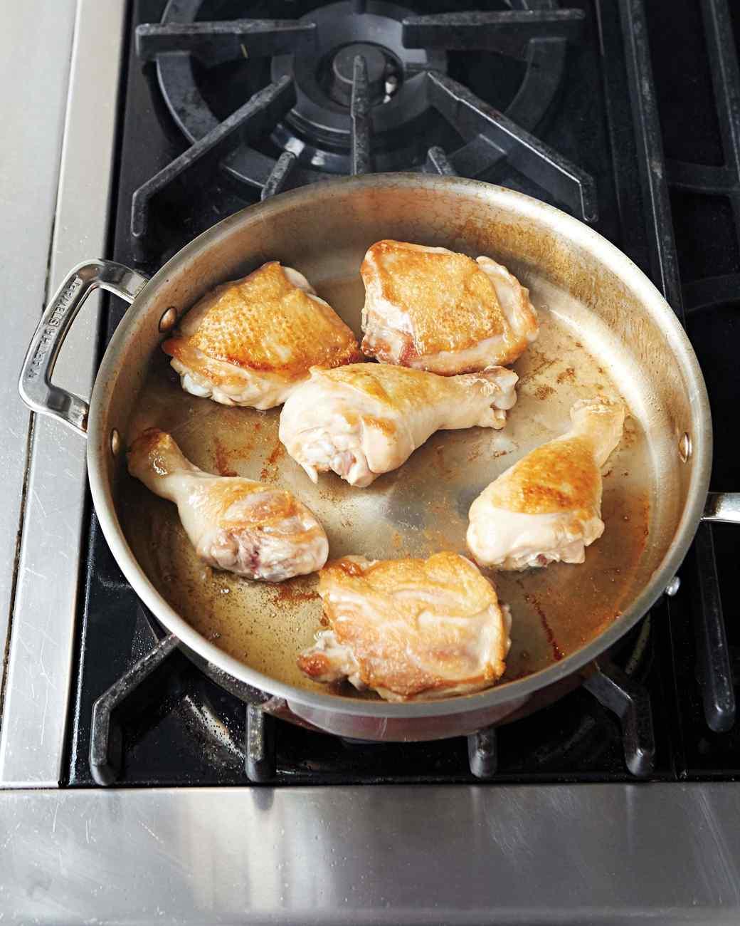 browning-chicken-139-d112734-0416.jpg