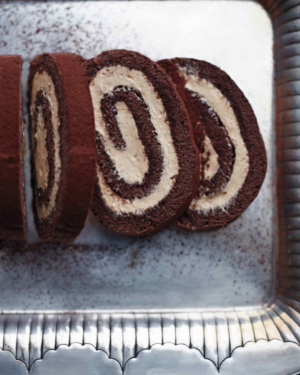 chocolate-swiss-rolls-025-d112571.jpg