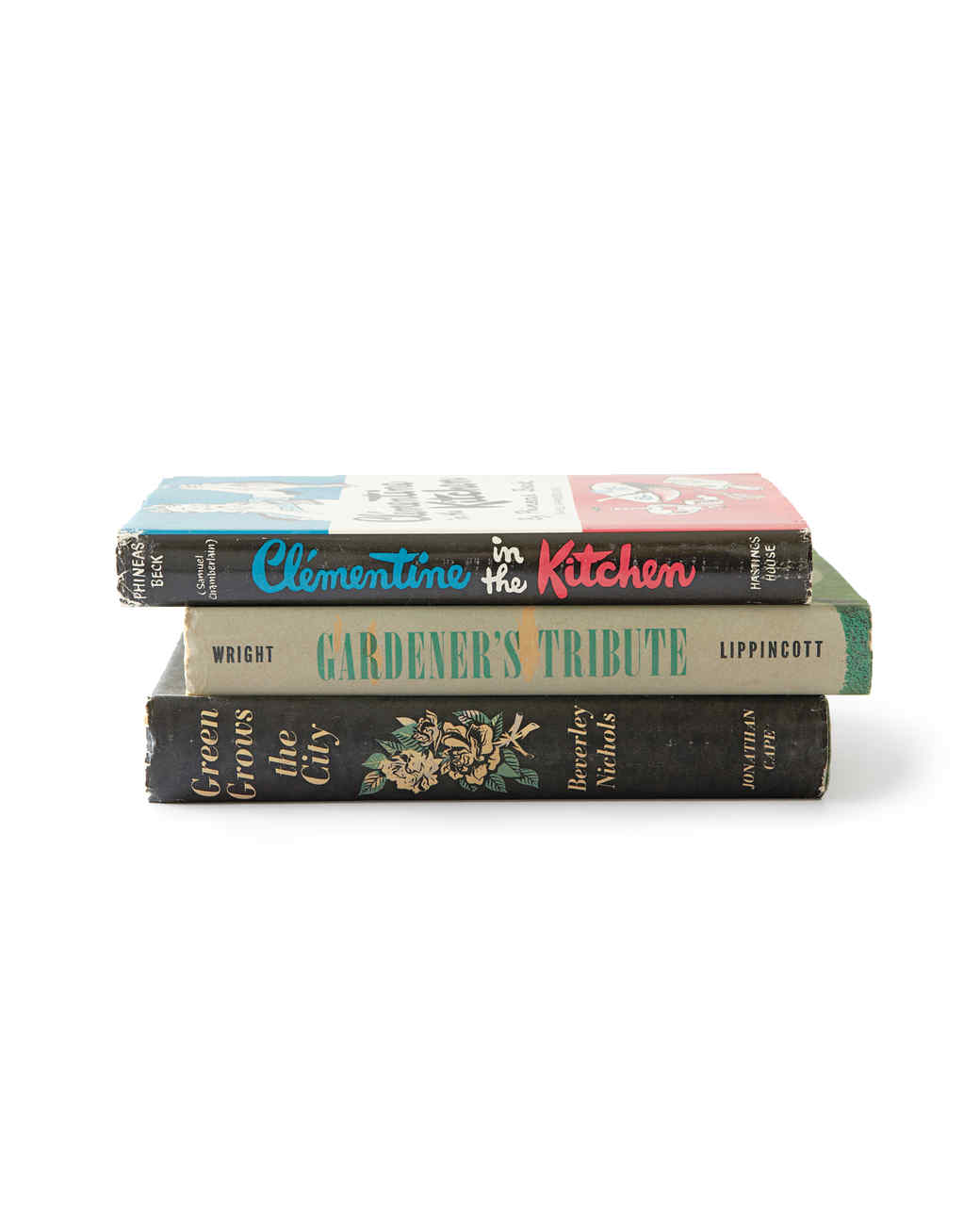 cooking-gardening-books-mld108797.jpg